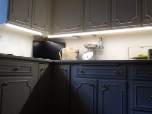 Best Of Maxlite Under Cabinet Lighting