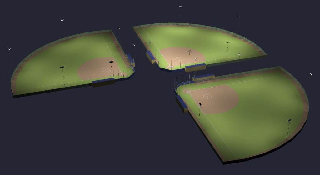 Durango_softball_rendering